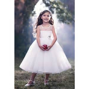 big style for little flower dresses bnycorner com