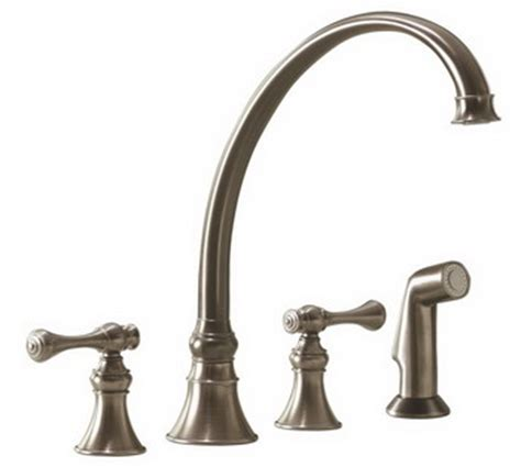 kohler kitchen faucet replacement parts top 28 kohler kitchen faucets replacement parts order