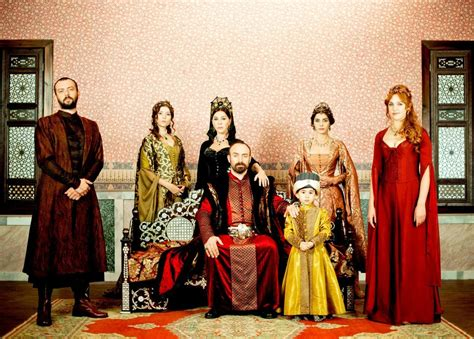 role of women in the ottoman empire the dirt and the soap on the ottoman empire the new