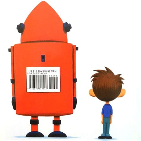 plus botter gallery the art of the picture book barcode