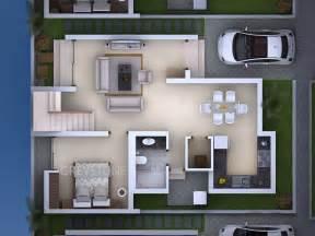 home design 40 40 30 40 house floor plans 40 floors building 30 40 site house plan mexzhouse com