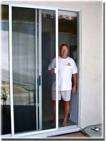 sliding patio door screen sliding patio screen door testimonials sacramentoca a to z