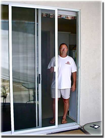 sliding patio screen door testimonials sacramentoca a to z