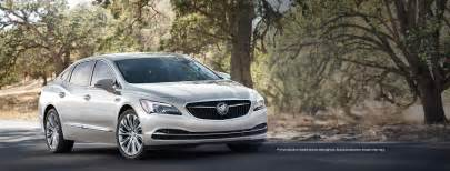 Buick In 2017 Buick Lacrosse Info Specs Pictures Wiki Gm Authority
