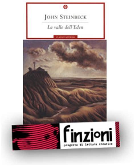 libro la valle delleden il libro della domenica la valle dell eden di john steinbeck frizzifrizzi