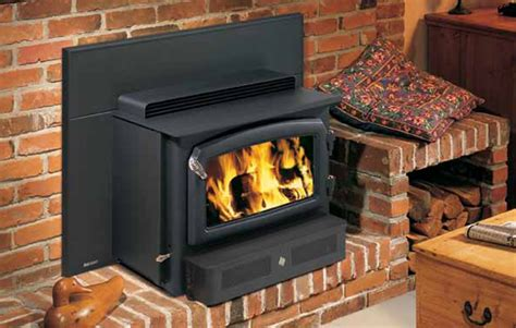 wood fireplace insert manufacturers wood burning fireplace