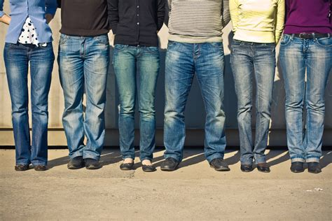 8 Great Looks For Casual Friday by 5 Tips For A Great Casual Friday Look Careerealism