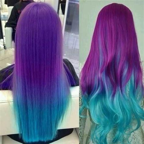 color hair with kool aid best 25 kool aid hair dye ideas on kool aid