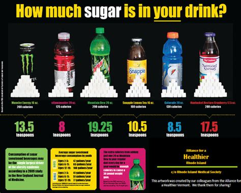 how much caffeine is in n gine energy drink hospitalizations from energy drinks healncure