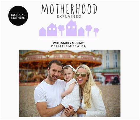 Find Your Home Decor Style by Motherhood Explained With Stacey Murray Of Little Miss Alba