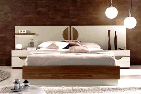 bedroom bedroom furniture modern bed f 502