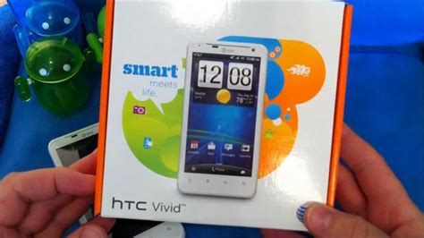themes for htc vivid white htc vivid 4g lte for at t youtube