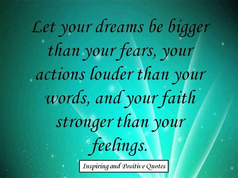 Inspirational Thoughts Motivational Tuesday Our In