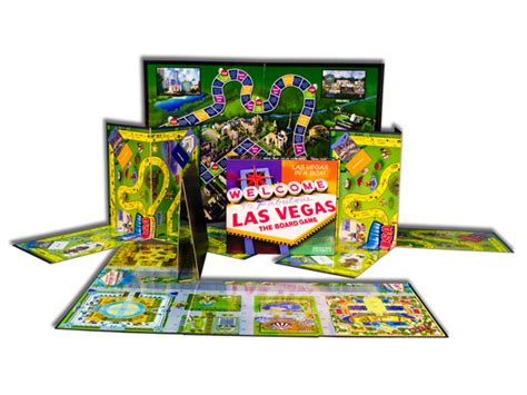 design game box board game boxes archives the presentation packaging experts
