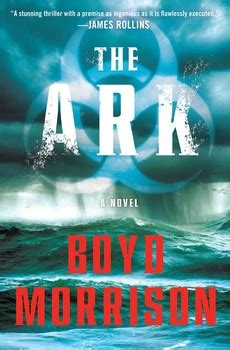 the millennial mindset unraveling fact from fiction books the ark ebook by boyd morrison official publisher page