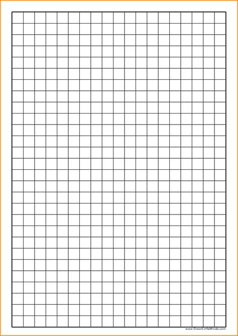 printable graph paper a4 1 cm 14 images of graph paper fast life atlanyc