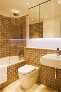 badezimmer auf kleinem raum inspiration badezimmer auf kleinem raum bild 10
