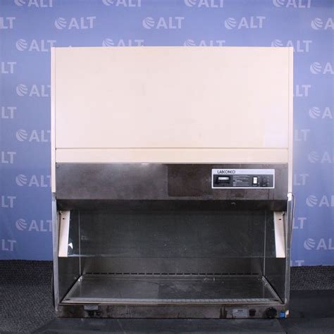 labconco purifier class ii biosafety cabinet labconco purifier class ii biosafety cabinet cabinets