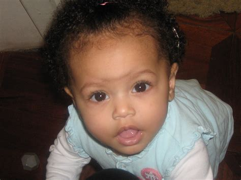 pictures of african american hair cuts for babies baby girl hairstyles for african americans hairstyle for