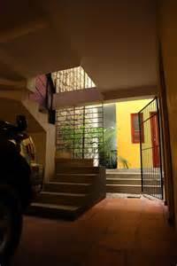 door designs sri lanka photo gallery pics photos plans website rmer house sri lanka