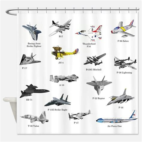planes shower curtain fighter plane shower curtains fighter plane fabric