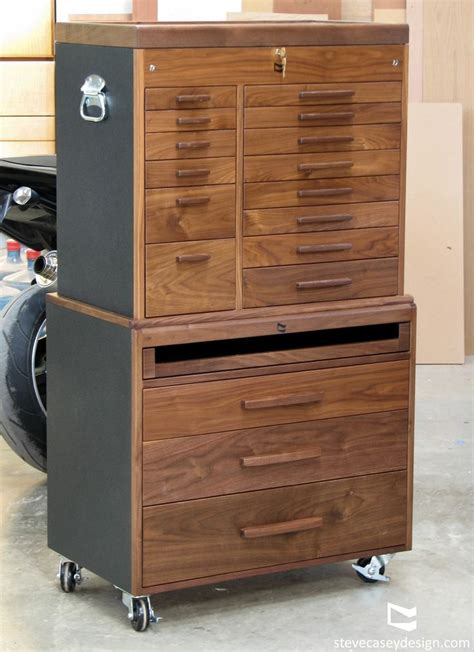 custom wood products handcrafted cabinets 37 best woodworking shop projects images on pinterest