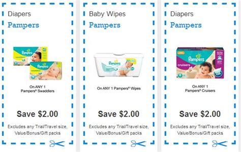 printable pers wipe coupons canadian coupons 2 pers wipes coupon available again