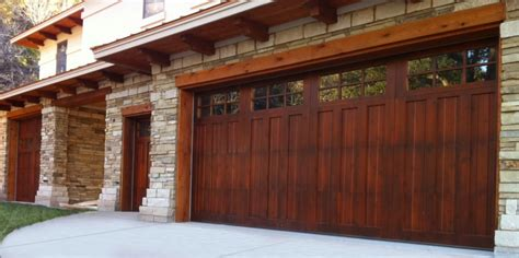 Sooner Overhead Door Garage Door Repair Spokane Wa Sterling Garage Doors Spokane Garage Doors Garage Door Complete