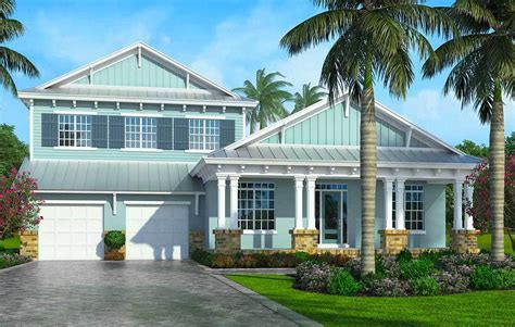 net zero homes plans net zero ready plans architectural designs