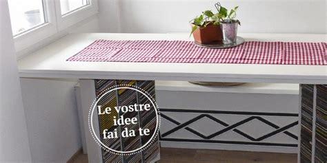 tavoli originali fai da te tavoli originali fai da te tavolo tronco fai da te with