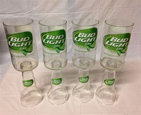 how tall is a bud light beer bottle bud light lime beer bottle wine glasses recycled glass