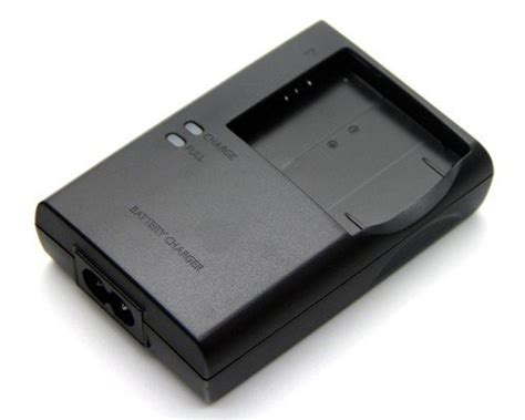 Charger Canon Cb 2ldc For Batre Nb 11l 1 canon cb 2lfe battery charger for sale in shankill dublin