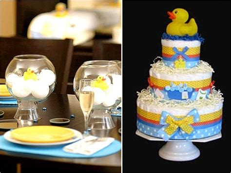 Duck Themed Baby Shower For by 739 Best Yellow Ducky Images On Ducks Rubber