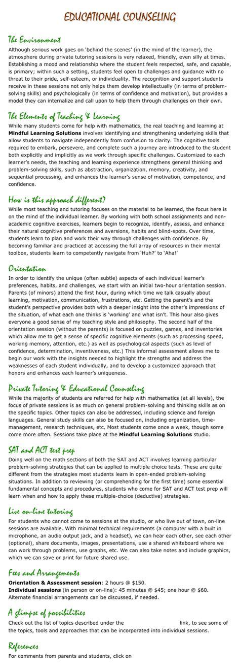 Marketing Essay Questions by Marketing Essay Questions Writinggroup361 Web Fc2