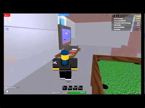 roblox home