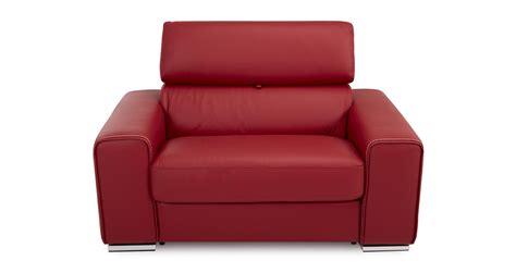 Chair And A Half Sofa Bed by Convertible Sofa Chair Futons From Our Wide List On