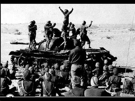 bookmyshow hajipur 1965 indo pak war golden jubilee history of the war