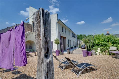 Les Suites Du Chateau De Candes 3924 by Guest Accommodation Les Suites Du Chateau De Candes