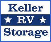 home keller rv storage - Boat Storage Near Keller Tx