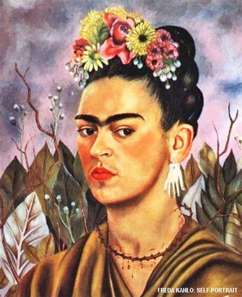 frida kahlo masterpieces schirmer 388814700x mendocino county today thursday aug 13 2015 anderson valley advertiser