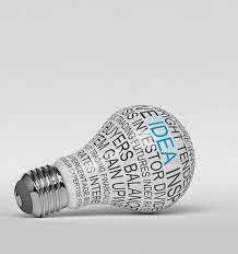 preguntas basicas del briefing arp marketing consulting per 250 191 cu 225 les son las preguntas