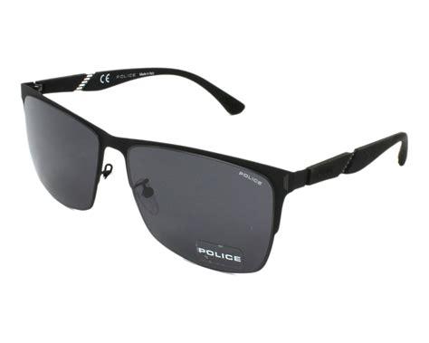 Frame Kacamata Hm 6110 Blk sunglasses spl 353 01hm black visio net