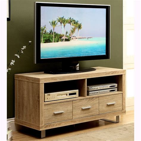 reclaimed wood tv stands  flat screens woodworking