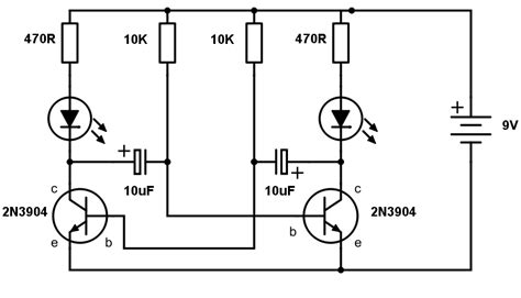 transistor mosfet exercicios resolvidos a simple circuit with a 2 2 k ohm resistor dissipates 6w current in the circuit is 28 images