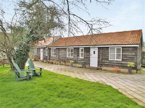 kleines schlafzimmer 4738 kleines landhaus in sturminster newton mieten 1867641