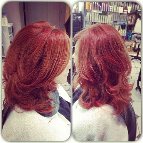 curly hairstyles ghd 11 best curly blowdry ghd curls images on pinterest