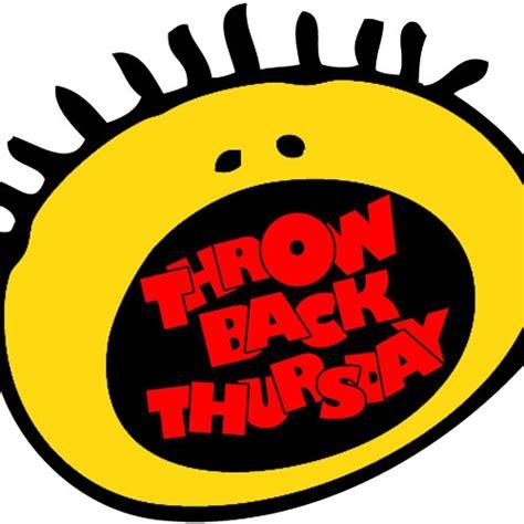 8tracks radio throwbacks oldies but 6 free 90s oldies rock throwback