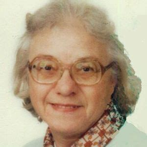 joann yancey obituary rock arkansas griffin