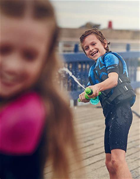 zwemvest voor volwassenen zwemvesten voor kind en volwassenen kopen zwemvesten nl