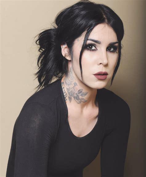 kat von d tattoo makeup the d s revolution